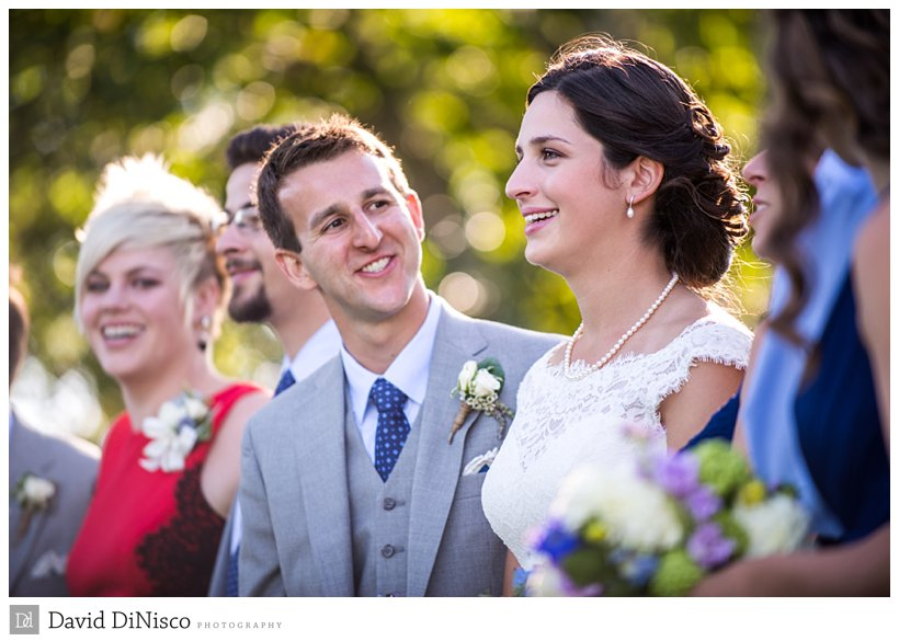 sakonnet vineyard wedding