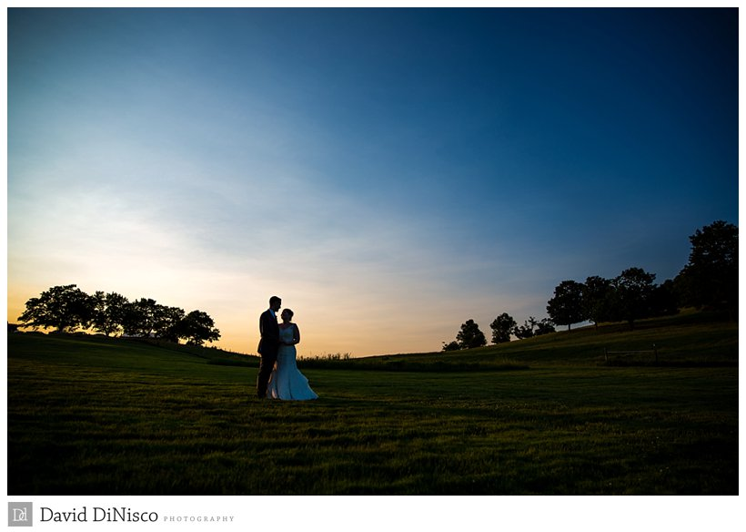 097-gibbet-hill-wedding-043