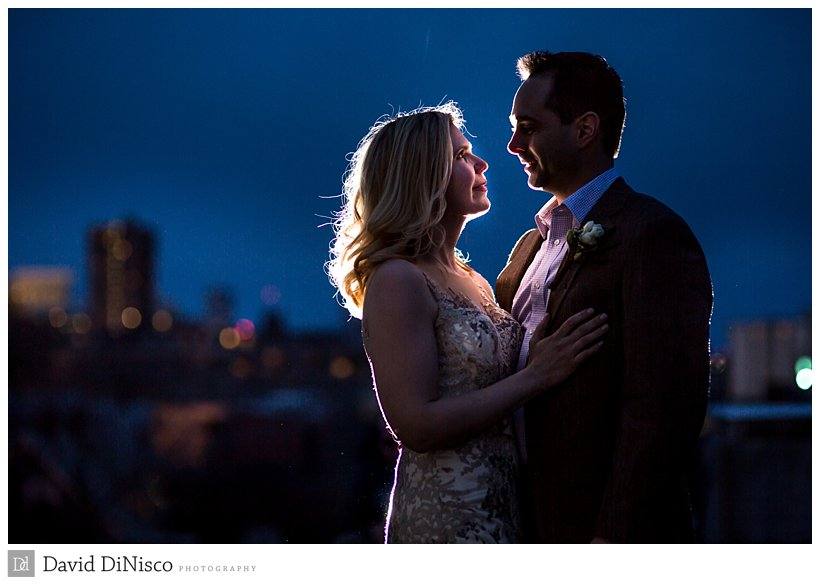 julia-chris-allston-wedding-360