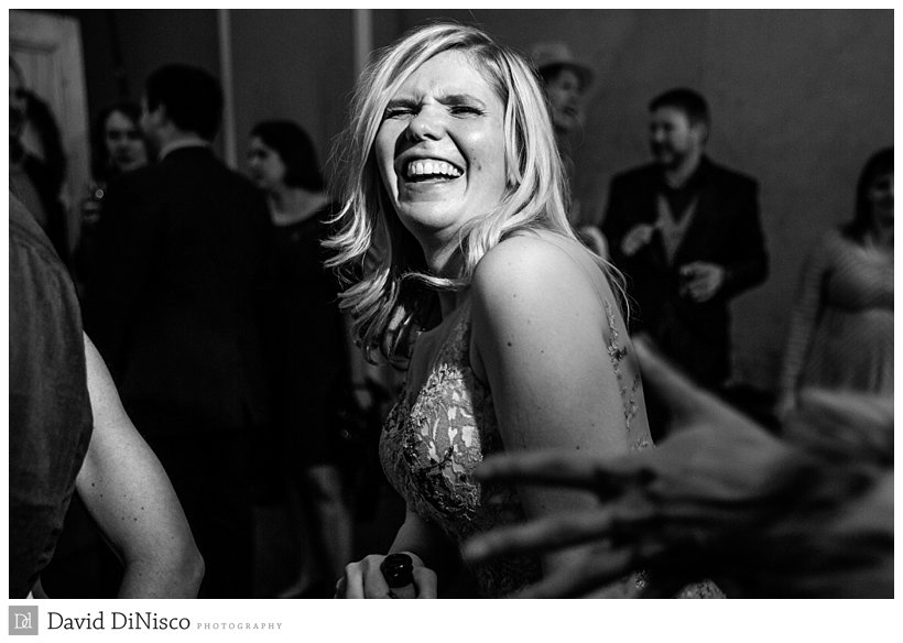 julia-chris-allston-wedding-562