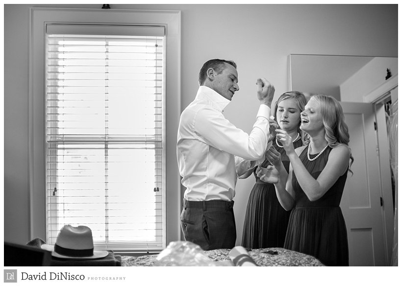 mit_wedding_142
