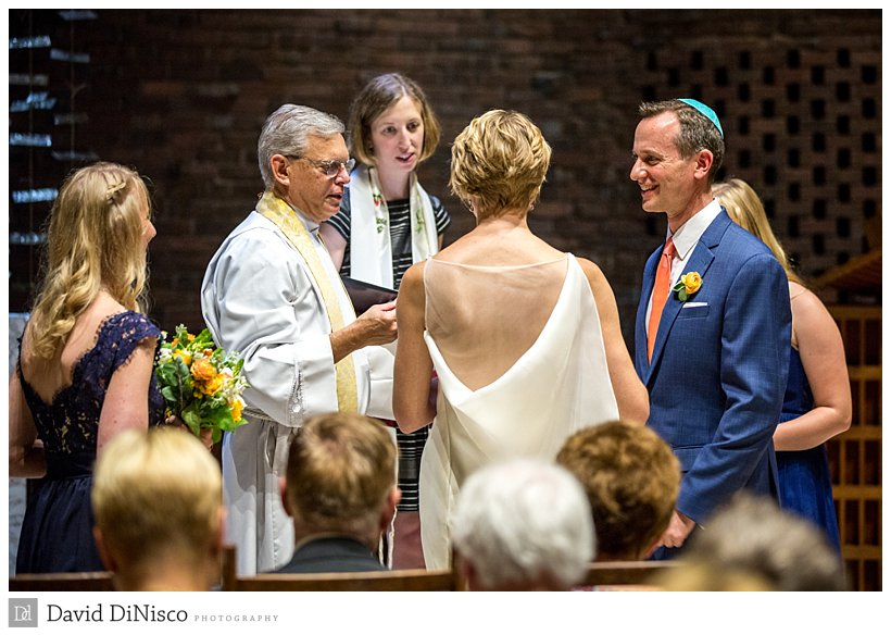 mit_wedding_312