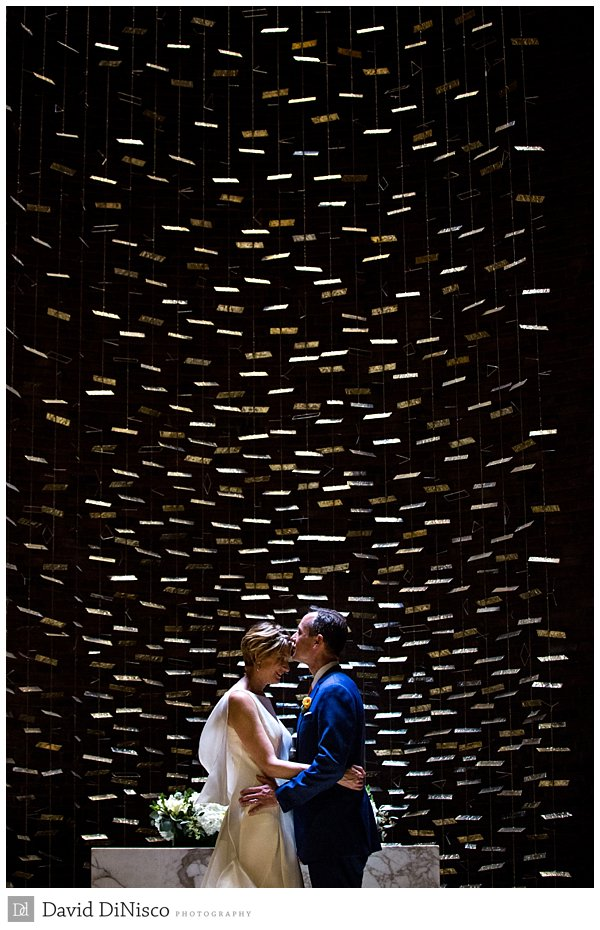 mit_wedding_375