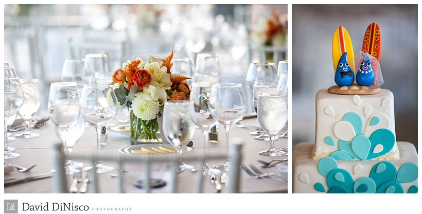 mit_wedding_396