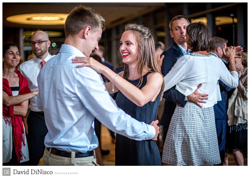 mit_wedding_609
