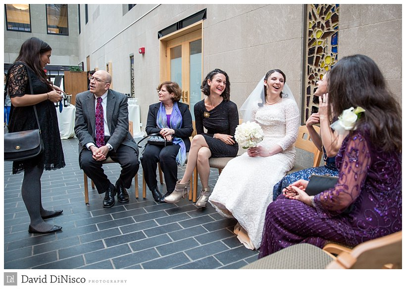 temple-israel-wedding-110