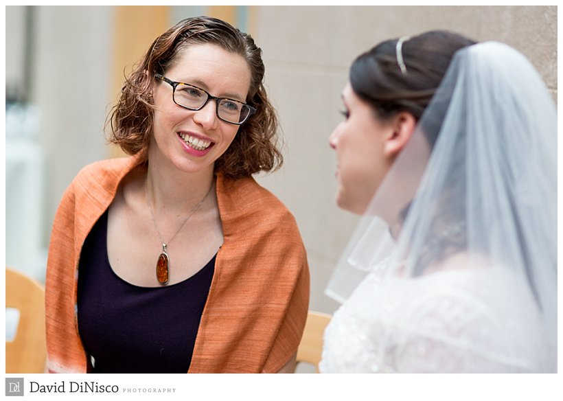 temple-israel-wedding-114