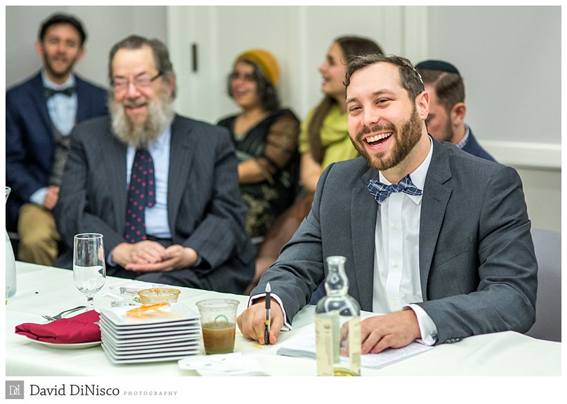 temple-israel-wedding-163
