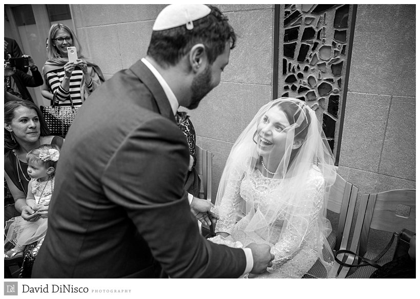 temple-israel-wedding-201