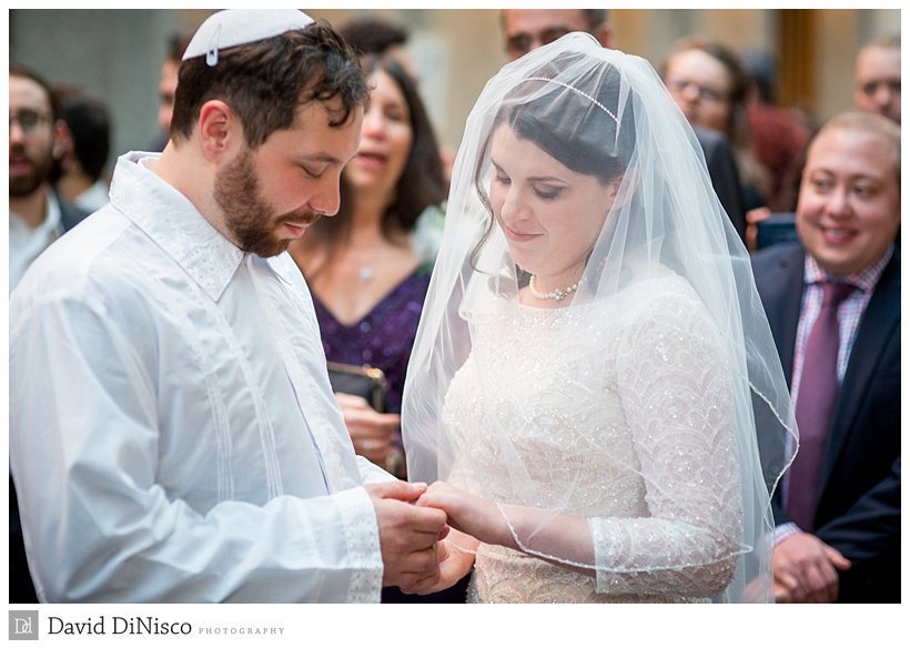 temple-israel-wedding-238
