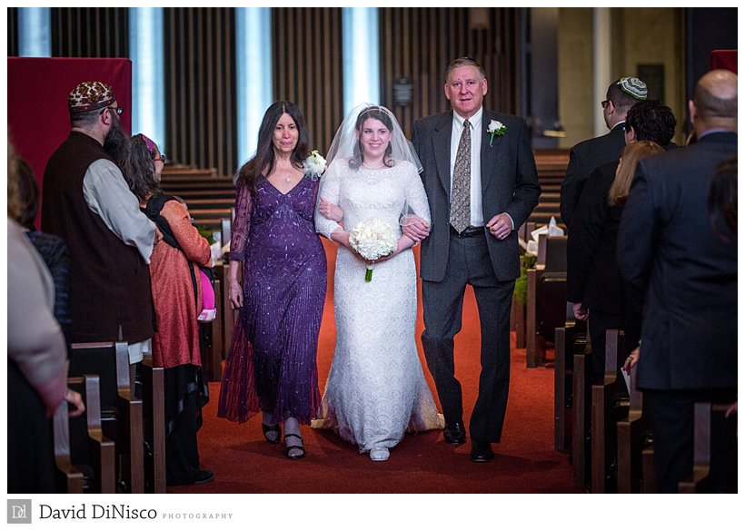 temple-israel-wedding-264