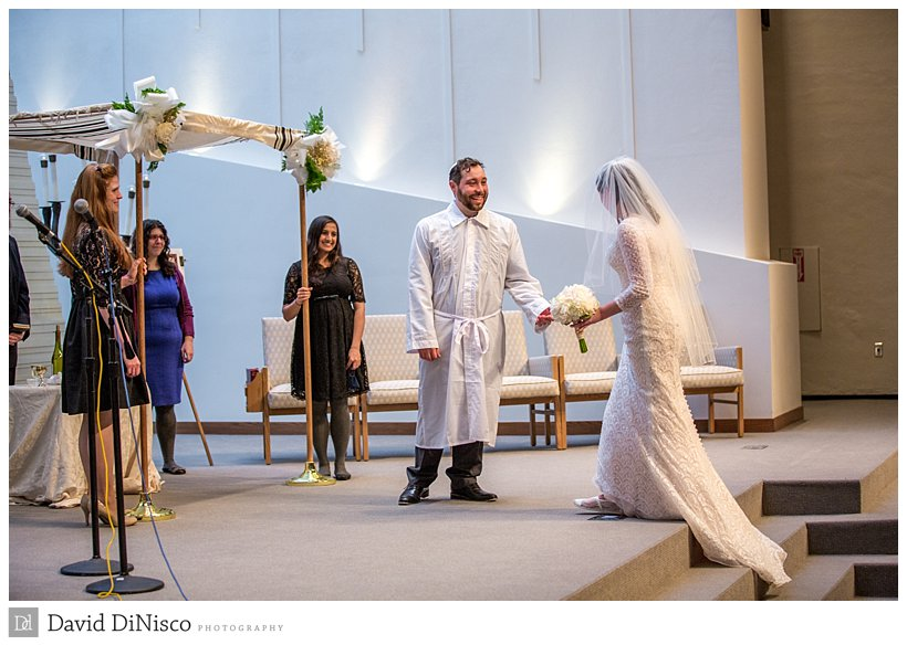 temple-israel-wedding-267