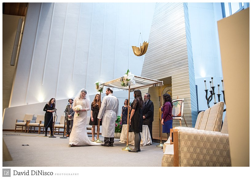 temple-israel-wedding-273