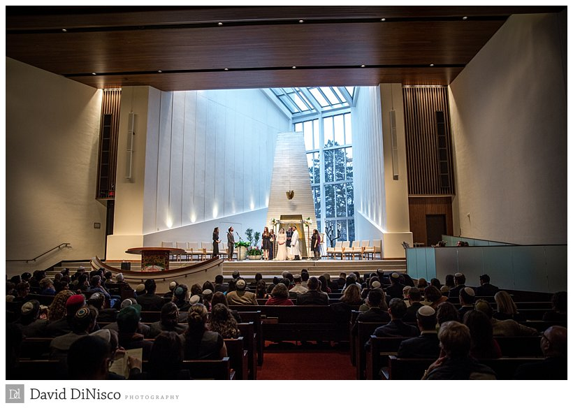 temple-israel-wedding-288
