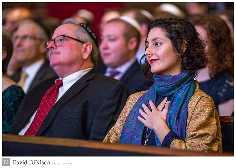 temple-israel-wedding-341