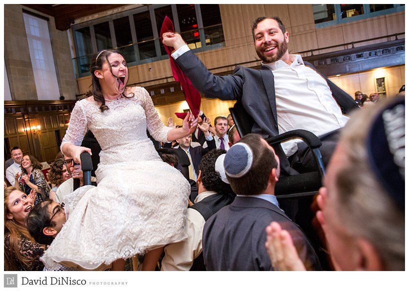 temple-israel-wedding-394