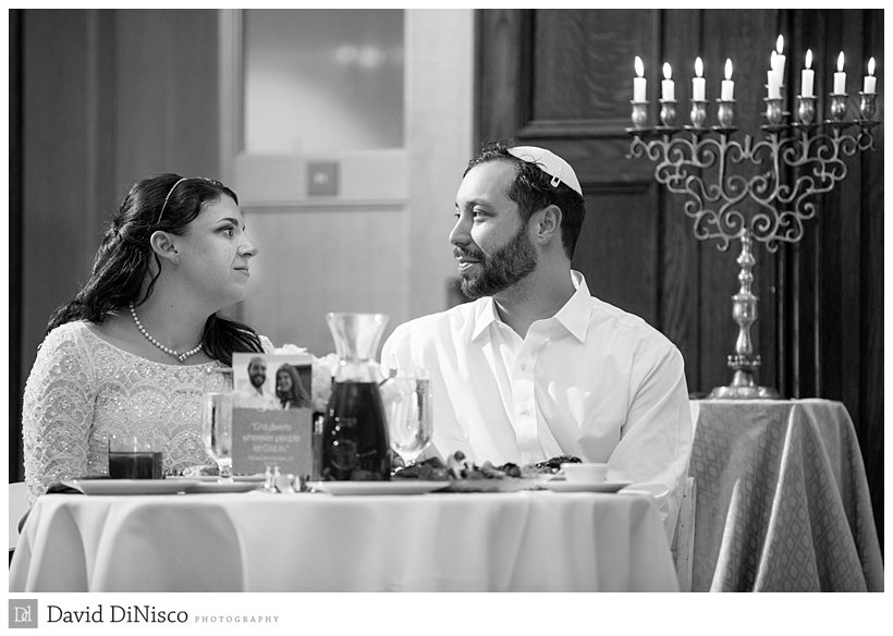 temple-israel-wedding-502