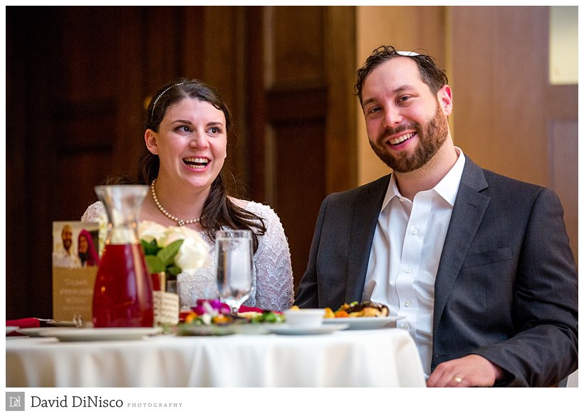 temple-israel-wedding-515