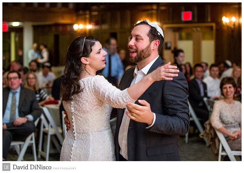 temple-israel-wedding-519