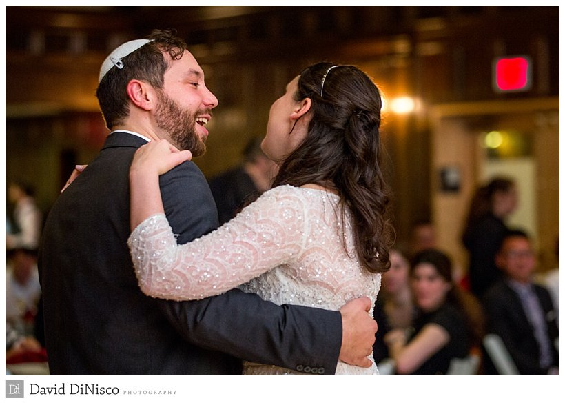 temple-israel-wedding-520