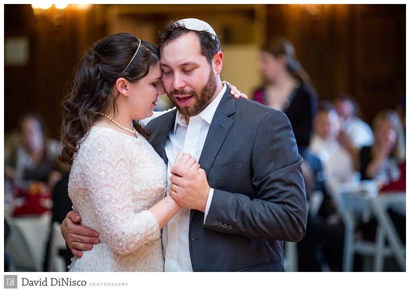temple-israel-wedding-523