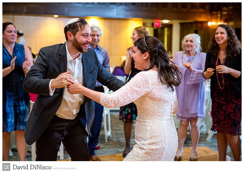 temple-israel-wedding-534