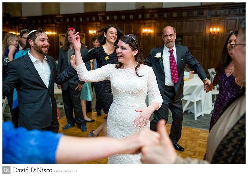 temple-israel-wedding-574