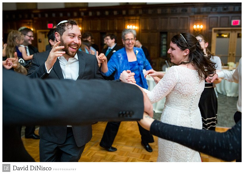 temple-israel-wedding-576