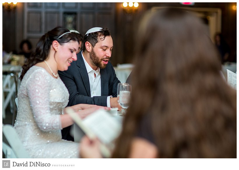temple-israel-wedding-590