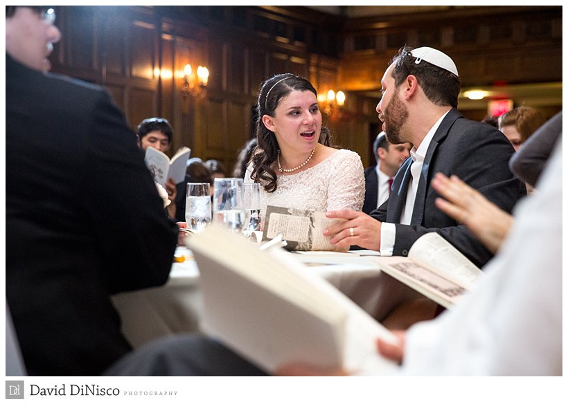 temple-israel-wedding-594