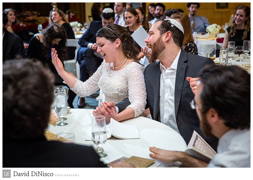 temple-israel-wedding-612