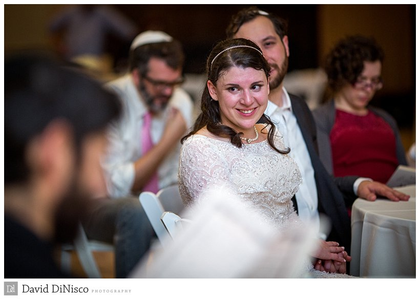 temple-israel-wedding-613