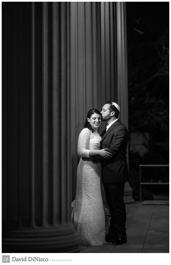 temple-israel-wedding-646